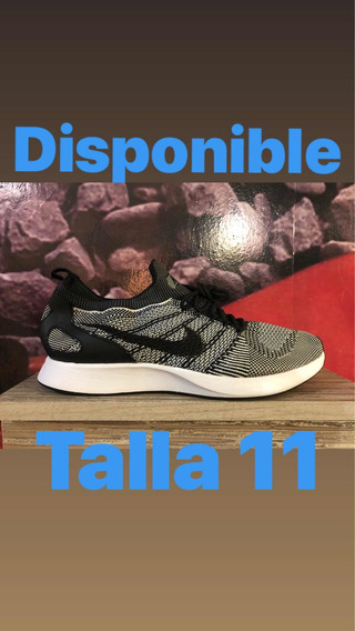 Zapatos Nike, Fila, Under Armour, New Balance