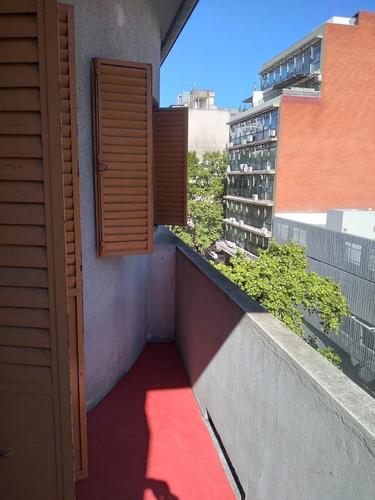 Apartamento 2 Dormitorios .en Centro