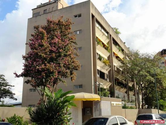 Apartamentos En Venta Colinas De Bello Monte 19-6781 Col