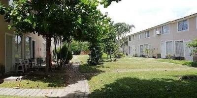 Casa En Fracc. Marquesa