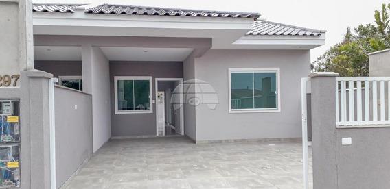Casa - Residencial - 149439