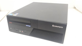 Cpu Lenovo Thinkcentre M58 #3