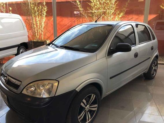 Chevrolet Corsa Ii Gl 5ptas