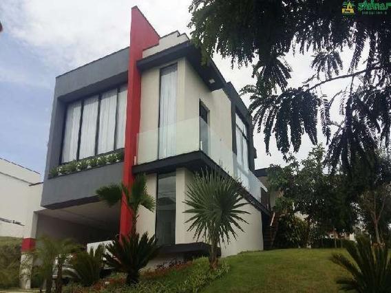 Venda Casas E Sobrados Em Condomínio Cidade Parquelândia Mogi Das Cruzes R$ 1.590.000,00 - 32485v