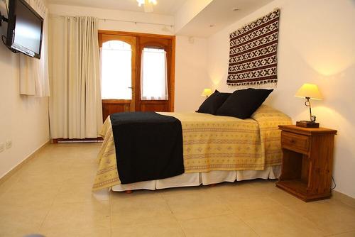 Imagen 1 de 14 de Apart Hotel Venta En Valeria Del Mar, Buenos Aires Ar-ba17-2
