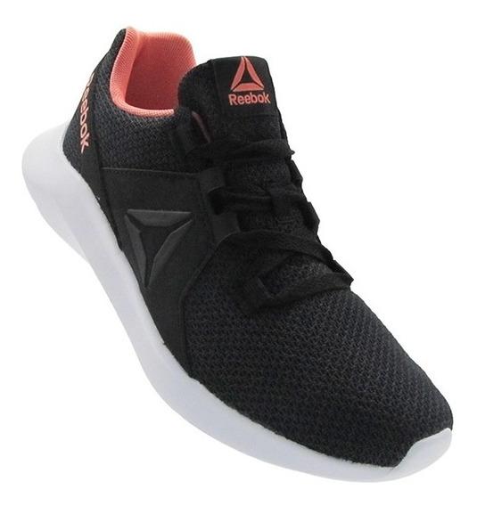 Zapatillas Reebok Mujer Energylux ( Cn6754 )