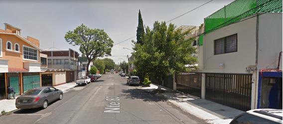 Casa De Remate Bancario Estado De Mexico