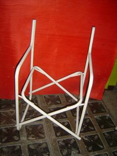 Estructura Para Silla (ref.10)