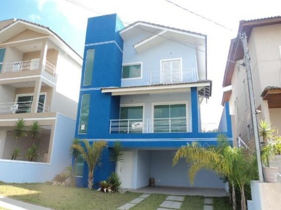 Casa Em Palm Hills, Cotia/sp De 225m² 3 Quartos À Venda Por R$ 890.000,00 - Ca320403