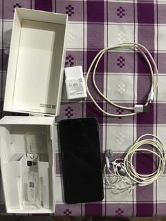 Celular Samsung Galaxy A50 Dual Sim