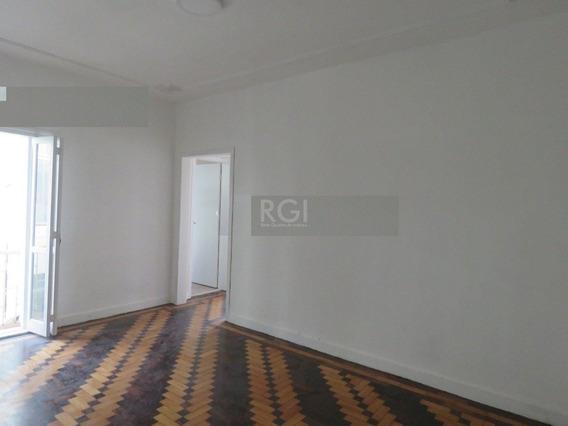 Apartamento - Cidade Baixa - Ref: 530761 - V-ca4430