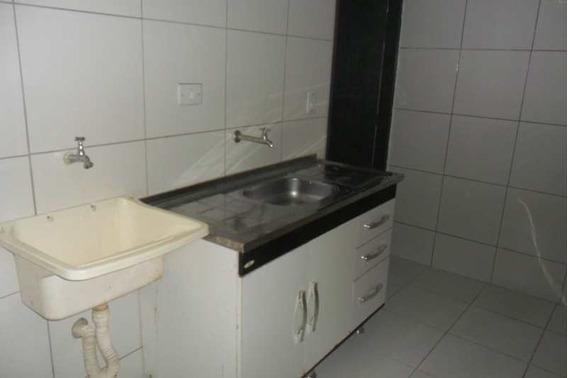 Casa Com 1 Dorm, Jardim Monte Kemel, São Paulo, Cod: 2963 - A2963