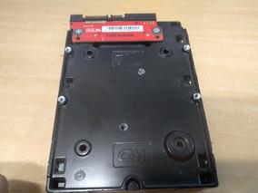 Base Para Trasnforma Mini Hd 2.5 Para 3.5
