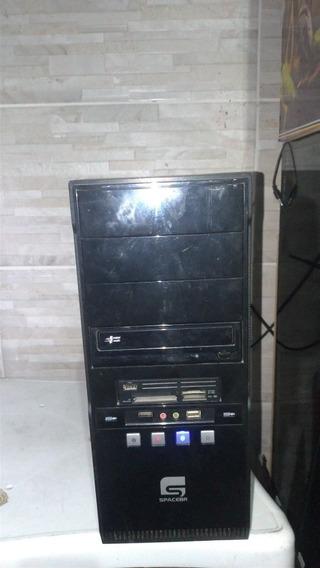 Pc I5 3330 Ssd 250 Gtx 650 2gb 4gb Ram