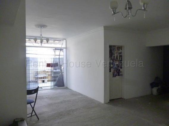 Oficina En Alquiler Zona Centro Barquisimeto 20-7219,vdc