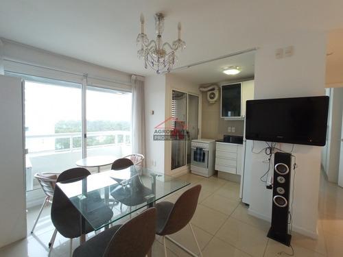 Apartamento En Punta Del Este, Roosevelt | Agropunta Inmobiliaria Ref:5179- Ref: 5179