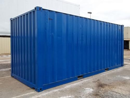 Contenedores Maritimos / Containers 20/40/40 Hc