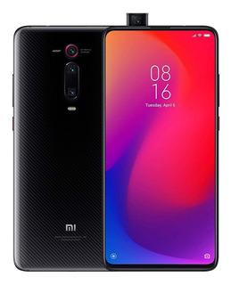 Xiaomi Mi9t K20 6gb 64gb Snapdragon 730 Global + Película