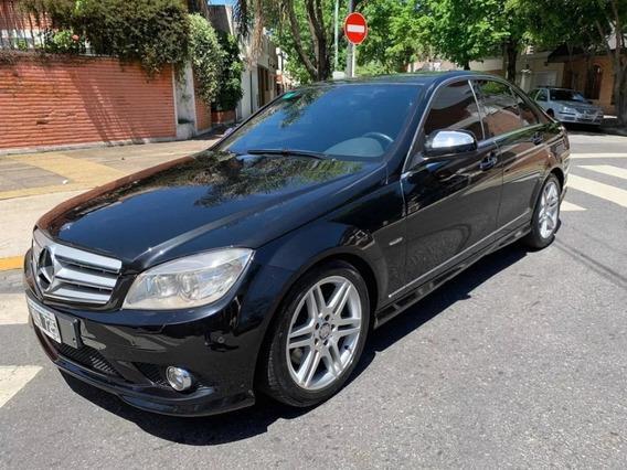 Mercedes-benz 350 C 350 V6 Dissano