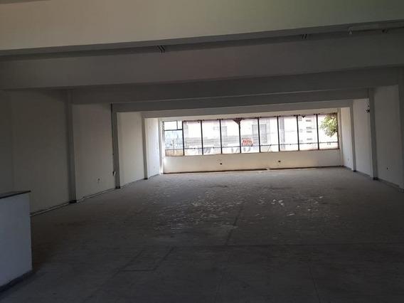 Sala Para Alugar, 350 M² - Penha - São Paulo/sp - Ta7083