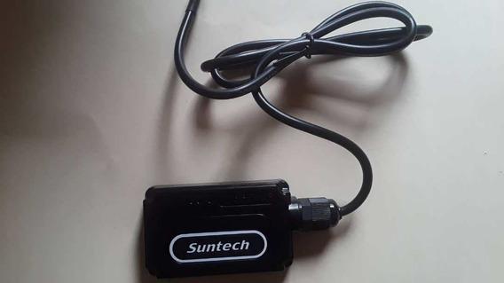Gps Suntech St4340 4g/3g/2g