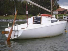 Tahiti 16-cabinado