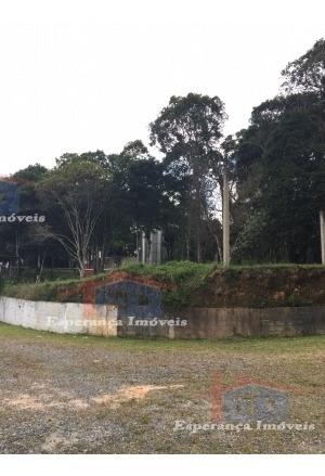 Imagem 1 de 5 de Ref.: 146 - Area Em Ibiúna Para Venda - V146