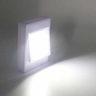 Interruptor Dormitorio Lámparas Baño Lámpara De Luz