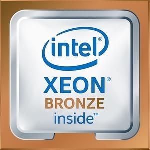 Basic Cache L3:8,25 Mb Fabricante Do Processador:Intel F