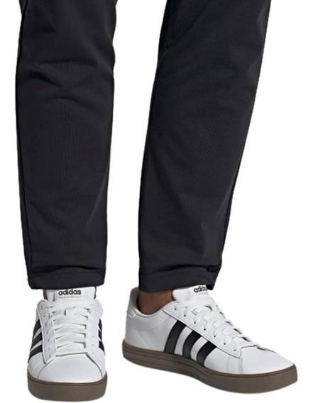 Tênis Masculino adidas Daily 2.0 Db0284