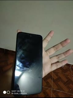 Xiaomi Redmi Note 7 64 Gb Rom Estética De 9