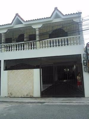 Apartamento Segundo Nivel Lucerna