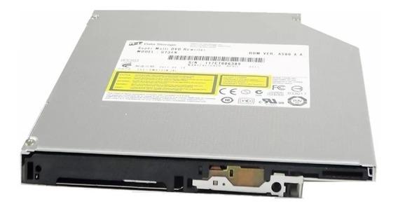 Gravador Dvd Notebook Dell Inspiron N4050 - Novo!!