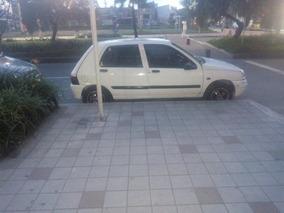Renault Clio Reanul Clio 98