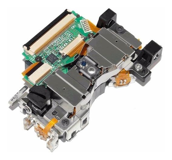 Leitor Original Kes-410a Para Ps3 Playstation 3 Fat