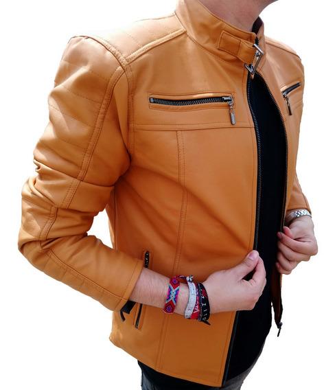 Productos Calidad superior Moda Chaqueta Color Mostaza Hombre - Chaquetas y Abrigos para Hombre en ...