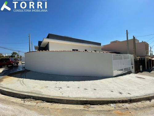 Imagem 1 de 17 de Casa No Jardim Santa Madre Paulina - Ca02115 - 69888446