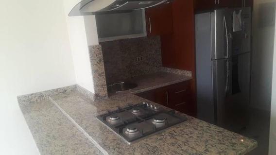Apartamento En Venta Valles De Nogal San Diego 20-10511 Gz