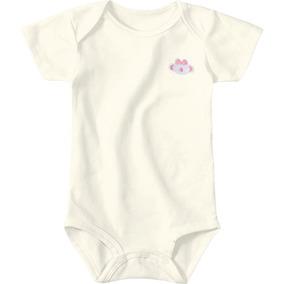 Body Lilica Ripilica Bebê 10104199b
