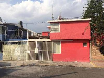 ¡venta De Casa En Plazas De Aragón