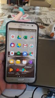 Celular Samsung Galaxy J7
