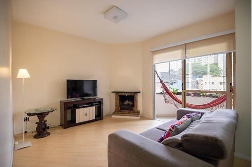 Apartamento - Ap03130 - 69242895