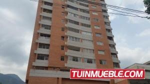 Apartamentos En Venta Mls #19-10094