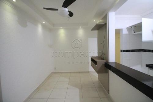 Apartamentos - Ref: L14060