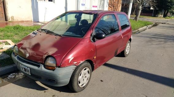 Renault Twingo -