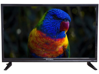 Smart Tv 32 Pulgadas Hd Makena Pantalla Led, Wifi