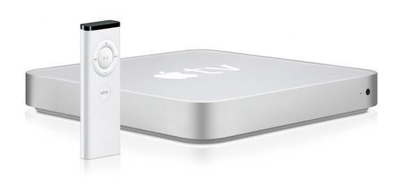Apple Tv (1 Geração)
