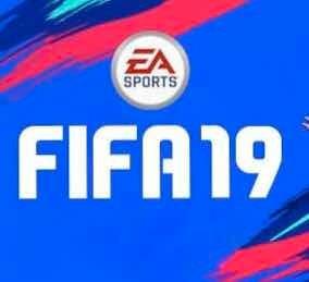 Fifa 19 Xbox 360 Mídias Digital !!!