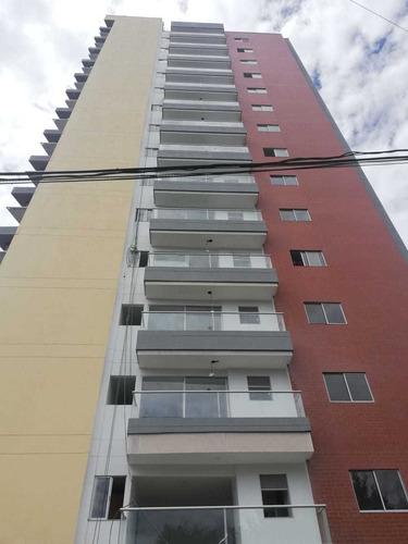 Imagen 1 de 14 de Apartamento En Venta En Rionegro - Sector La Catolica