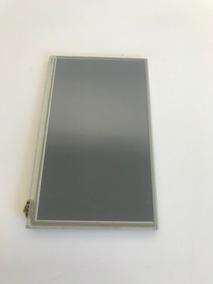 Tela Do Tablet Skmtek Gt7104